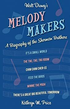 Walt Disney's Melody Makers