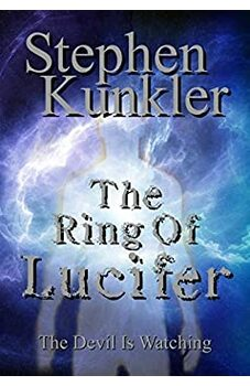 The Ring of Lucifer
