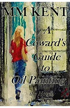 A Coward's Guide to Oil Painting