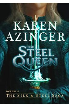 The Steel Queen