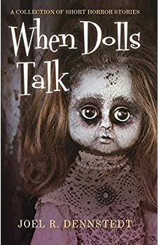 When Dolls Talk