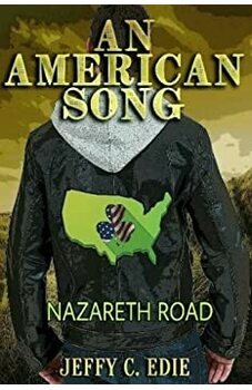 An American Song