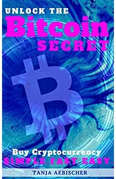 Unlock The Bitcoin Secret