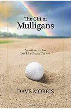 The Gift of Mulligans