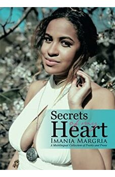 Secrets of My Heart