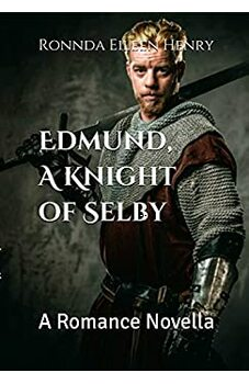 Edmund, A Knight of Selby
