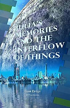 Julia's Memories and the Interflow of Things