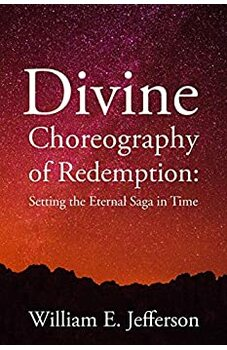 Divine Choreography of Redemption