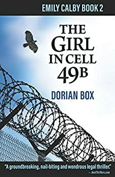 The Girl in Cell 49B