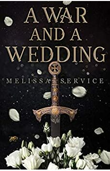 A War and A Wedding