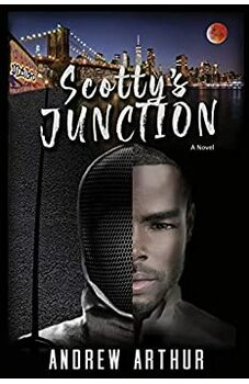 Scotty's Junction