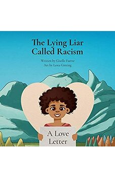 The Lying Liar Called Racism