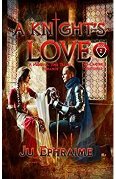 A Knight's Love