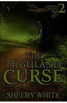 The Highland Curse