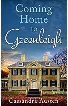Coming Home to Greenleigh