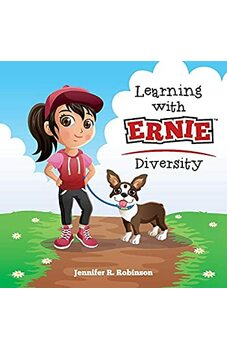 Learning with Ernie - Diversity