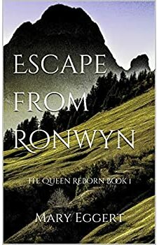 Escape from Ronwyn