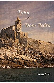 Tales of Dom Pedro