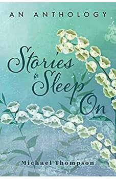 Stories to Sleep On