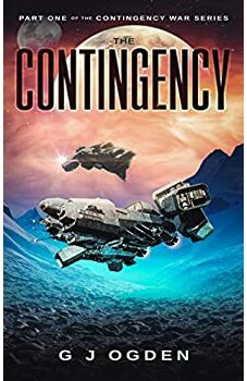 The Contingency