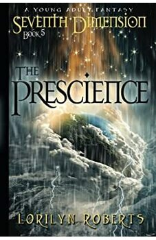 Seventh Dimension - The Prescience