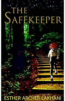 The Safekeeper