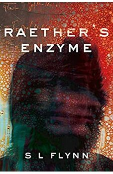 Raether's Enzyme