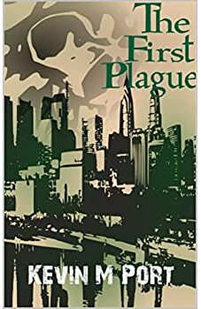 The First Plague