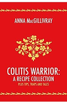 Colitis Warrior