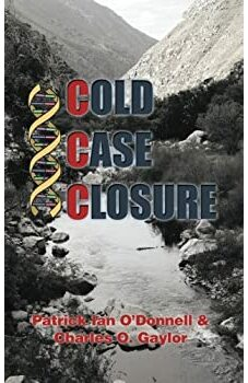 Cold Case Closure