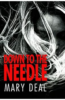 Down to the Needle