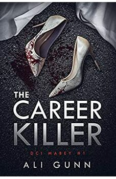 The Career Killer
