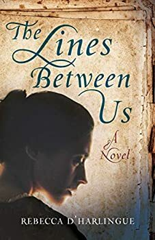 The Lines Between Us