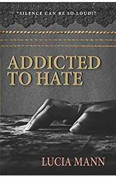 Addicted to Hate