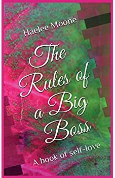 The Rules of a Big Boss
