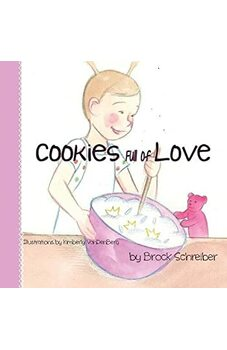 Cookies Full of Love