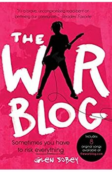 The War Blog