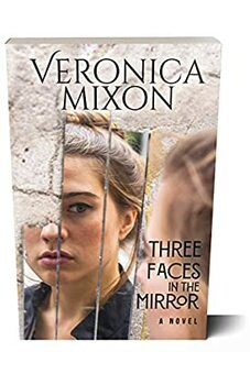 Three Faces in the Mirror