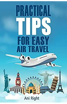 Tips for Easy Air Travel