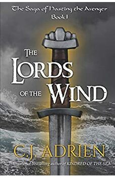 The Lords of the Wind