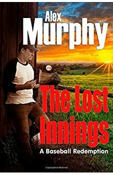 The Lost Innings
