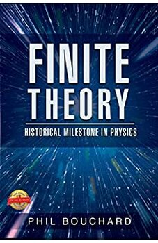 Finite Theory