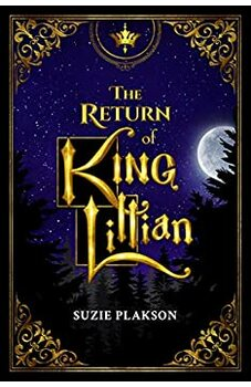 The Return of King Lillian