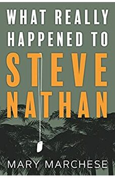 What Really Happened to Steve Nathan