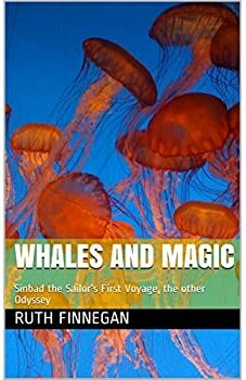 Whales and Magic