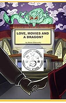 Love, Movies and a Dragon?