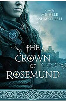 The Crown of Rosemund