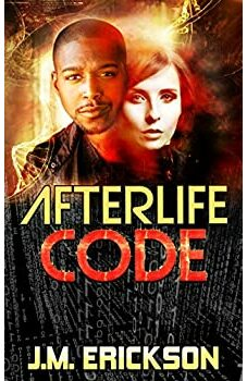 Afterlife Code