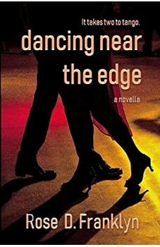 Dancing Near The Edge