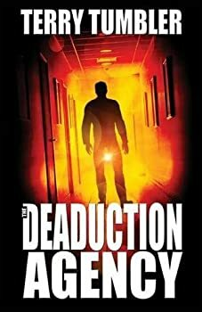 The Deaduction Agency